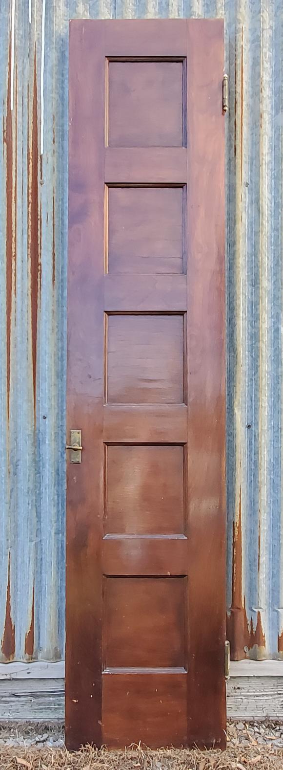 Chimney Door -006 dark