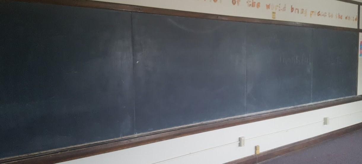 Slate Chalkboard-s