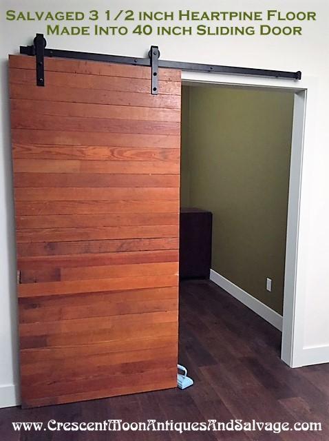 Beams Timbers Boards Flooring